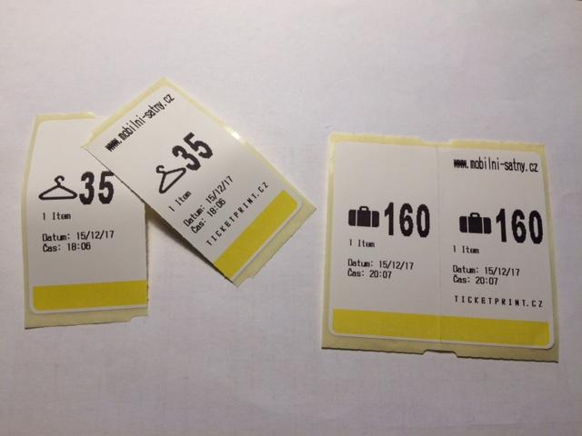 lístky_stickery